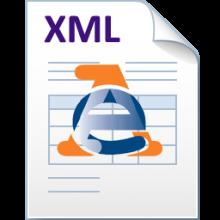 Fattura Elettronica. Il nuovo Tracciato XML per il  2020